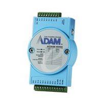 ADAM-6050